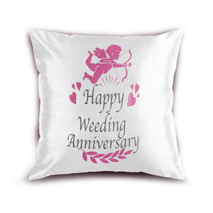 Anniversary Cushion 1