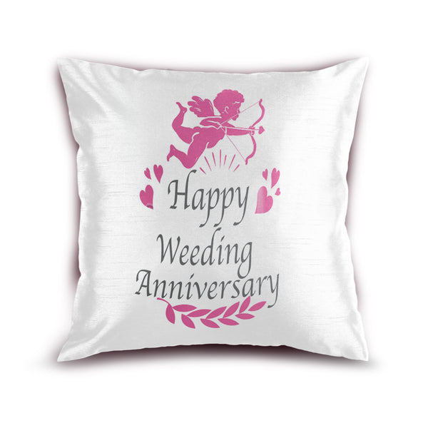 Personalized Super Anniversary Deal