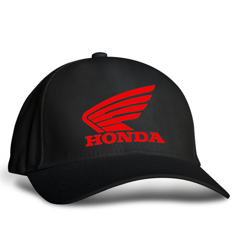 Your Company logo Cap-C6