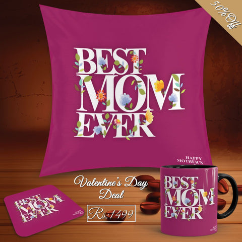 Mothers Day Deal 01