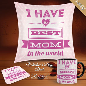 Mothers Day Deal 011
