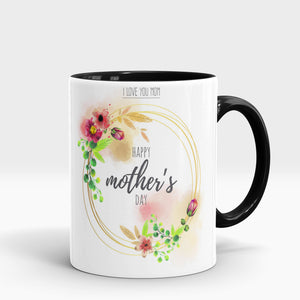 For Mother 6