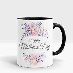 For Mother 29(Magic Mug)