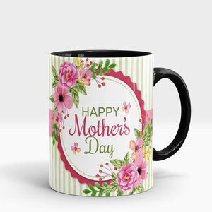For Mother 28(Magic Mug)