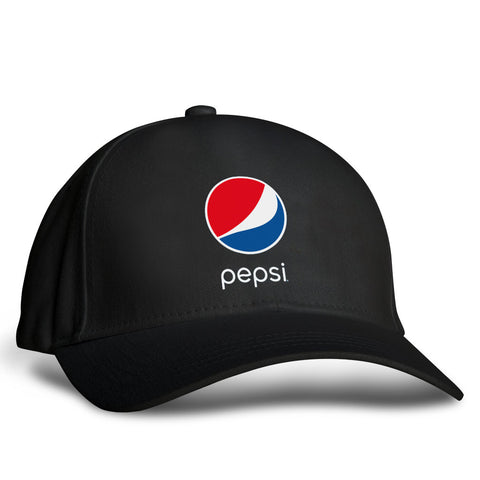 Your Company logo Cap-C5