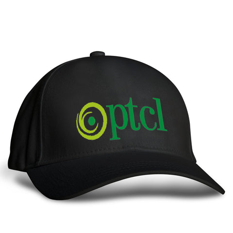 Your Company logo Cap-C4