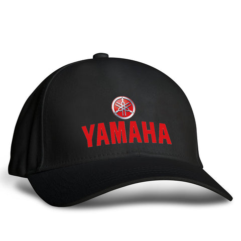 Your Company logo Cap-C1