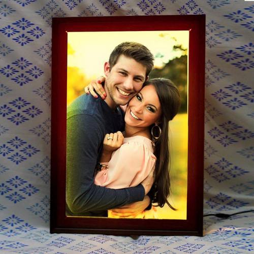 Your Own Photo  Frame
