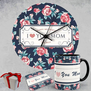 Personalized Super Deal For Mother