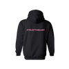 """Nuthin But a G'Thang"" hoodie"