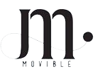 Movible Store