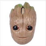 Groot Wireless Mouse
