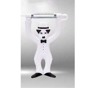 Chaplin Vegetable Peeler