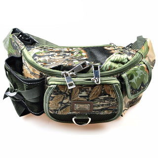 Fishing Tackle Bagpack