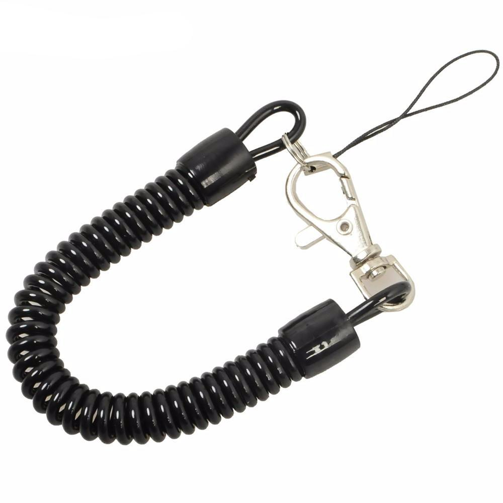 Elastic Rope Security Gear Tool