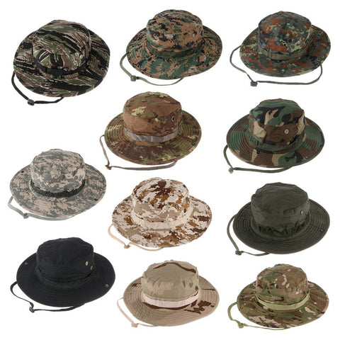 Camping Hiking Sunproof Hats