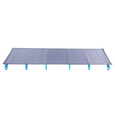 Outdoor Folding Bed Camping Mat