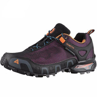 Scarpe Trekking Shoes