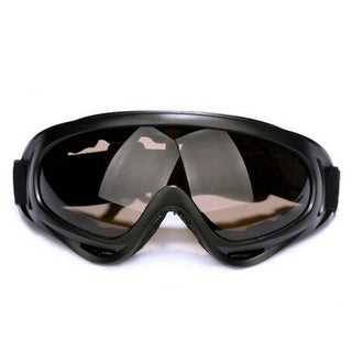 Eyewear Ski Glass Goggles