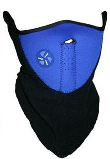 Neck Warmers Skiing Face Mask