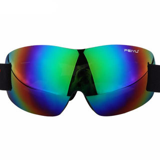 Protection Skate Ski Eyewear Google