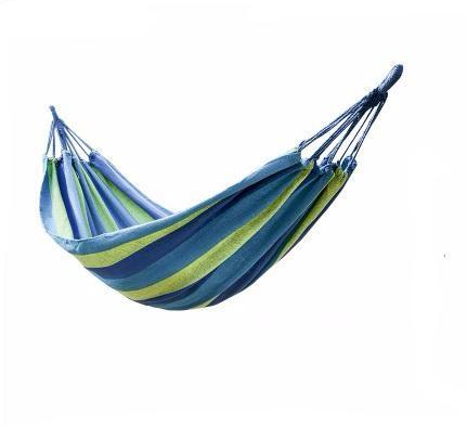 Garden Hammock Hang Travel