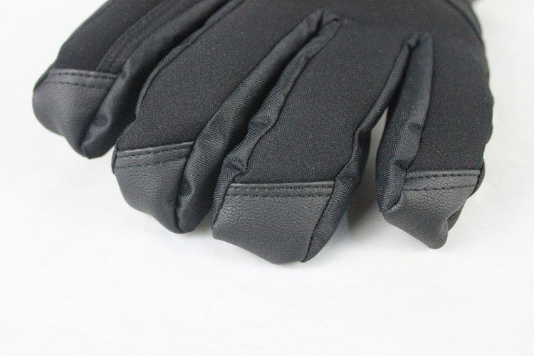 Men's Ski Snowboard Gloves