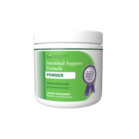 Intestinal Support Formula