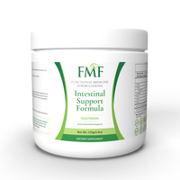 Intestinal Support Formula Vegetarian