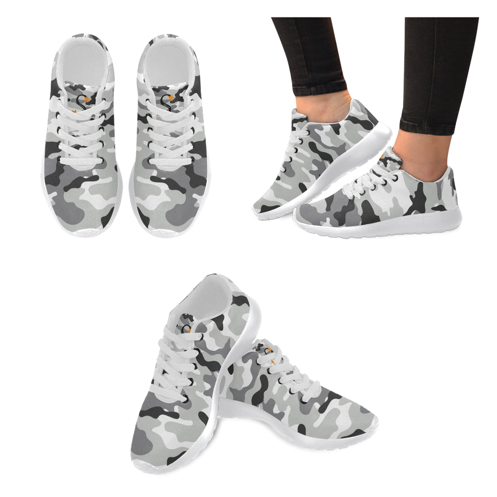 baskets camouflage, sneakers camouflage, baskets camouflage alpin, sneakers camouflage alpin, baskets, sneakers, camo, baskets camo, sneakers camo, sneakers camouflage femmes, baskets camouflage femmes, camouflage alpin femme, sublimized, chaussures camouflage alpin, chaussures camoufage