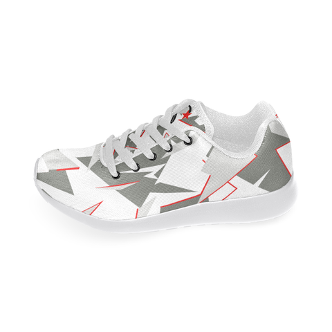 sneakers camouflage baskets camouflage sneakers camo baskets camo noir rouge gris