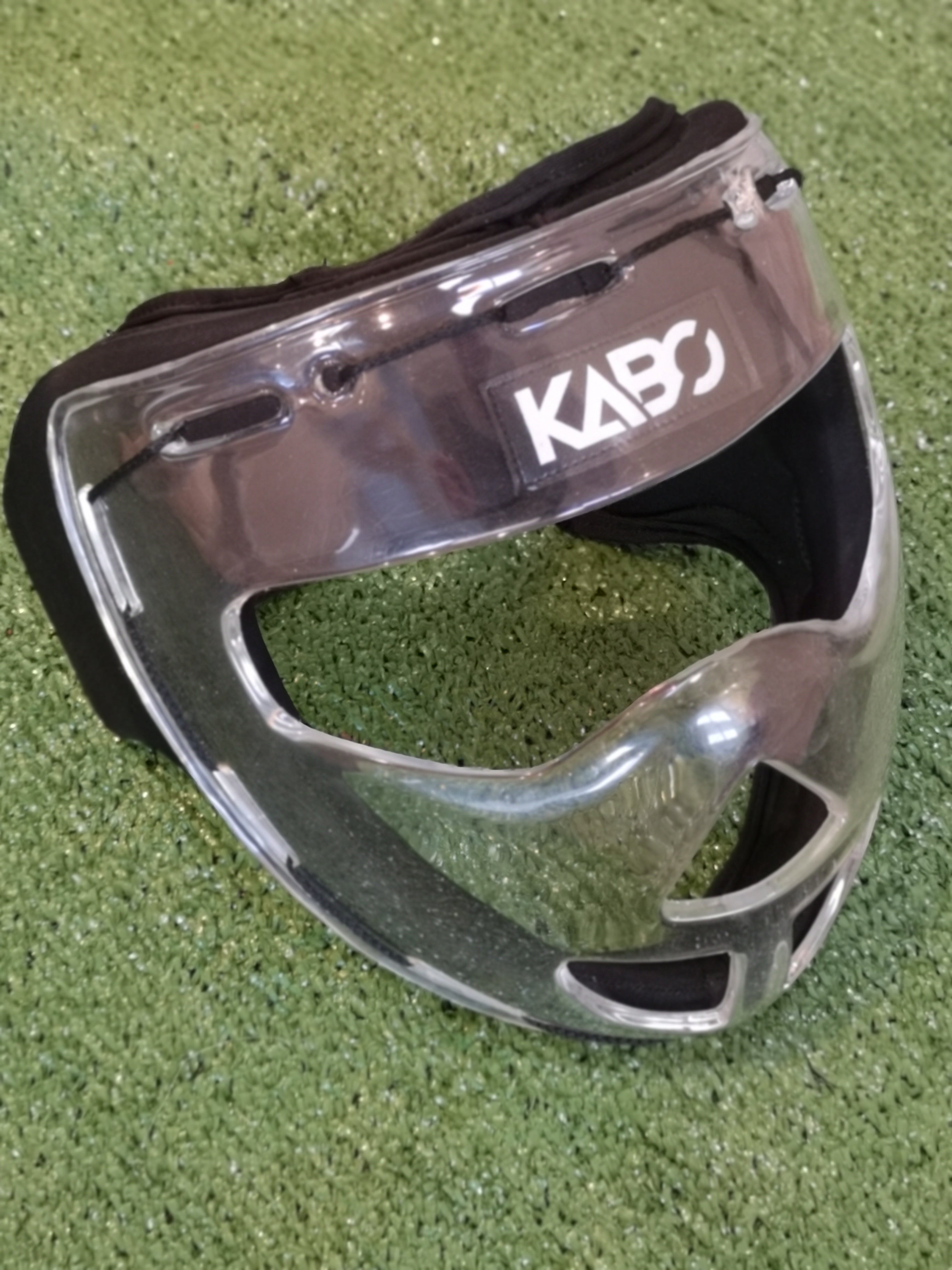 Pro-TeKt Hockey Face Mask