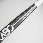 #KRAKEN Hockey Stick
