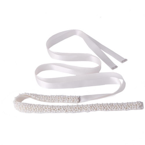 Wedding Belts Sashes