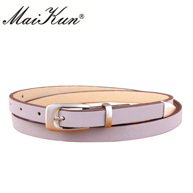 Pretty Wedding Dress Belts