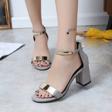 New Arrival Women Wedding shoes