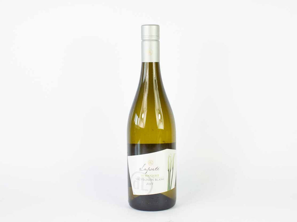 Earlybird Food AG | Weisswein Le Bouquet Sauvignon Blanc 0.75L
