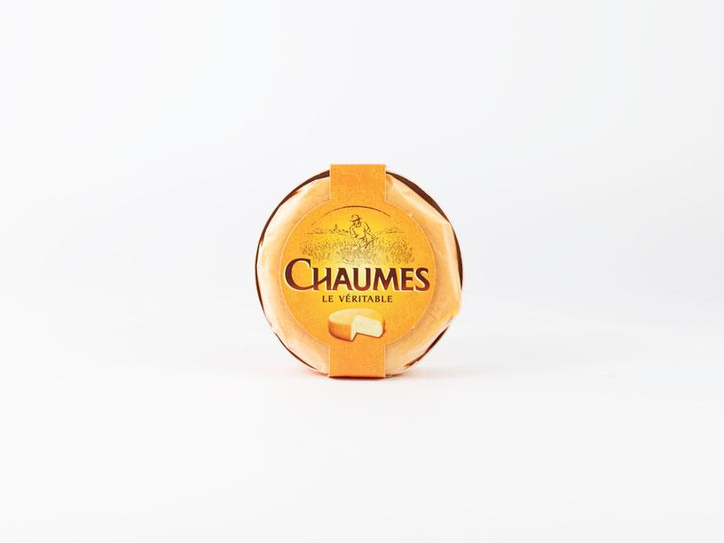 Earlybird Food AG | Chaumes 200g