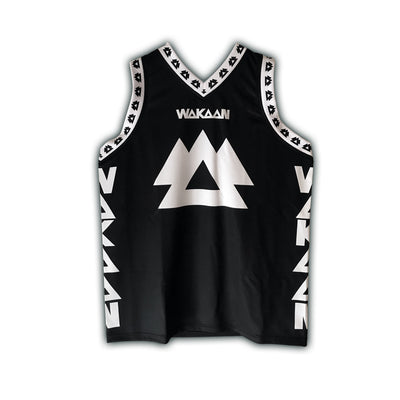 WAKAAN Jersey V2