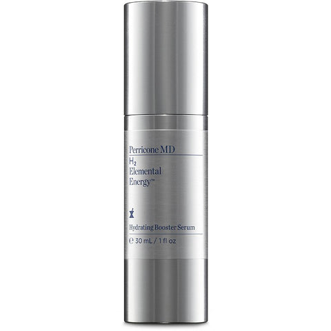 H2 ELEMENTAL ENERGY  Hydrating Booster Serum 30 mL
