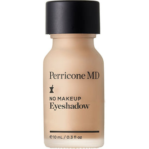 NO MAKEUP SKINCARE  No Eyeshadow Eyeshadow 10 mL