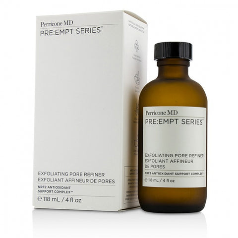 PRE:EMPT SERIES  Exfoliating Pore Refiner 118 mL