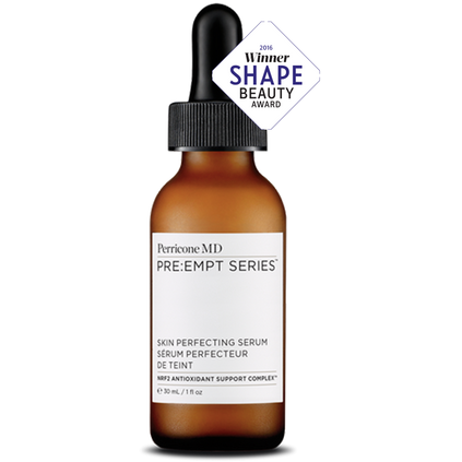 SKIN PERFECTING SERUM - Perricone Chile