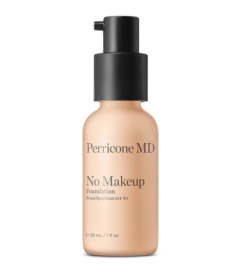 NO FOUNDATION FOUNDATION 1 SPF 30