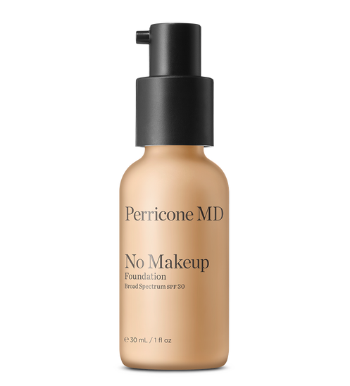 NO FOUNDATION FOUNDATION 2 SPF 30