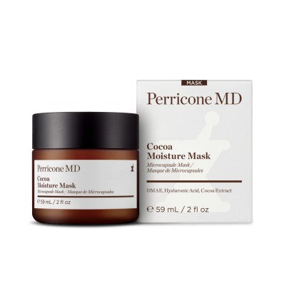 MASK  Cocoa Moisture 59 mL