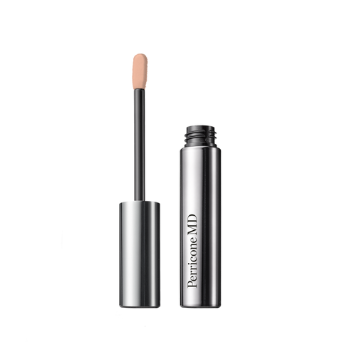 NO MAKEUP SKINCARE  Concealer Broad Spectrum – Light