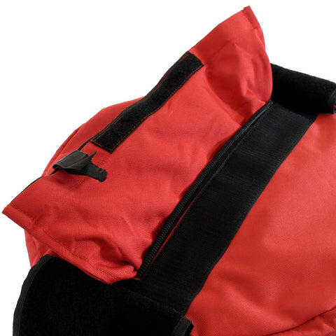 Dual Ply Sandbag (2nd Generation)