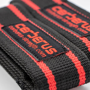 HDP Lifting Straps