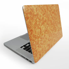 Chicken Skin Laptop Skin